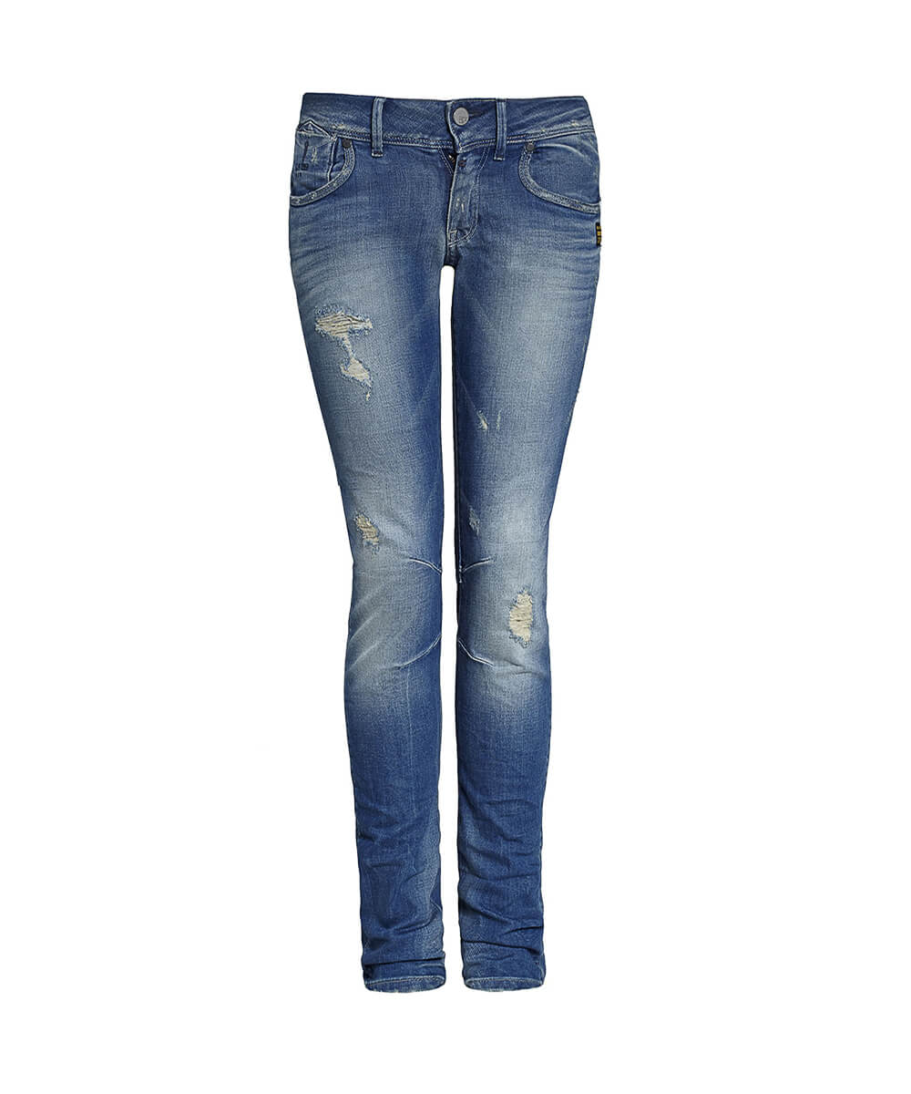 denim shop product 6